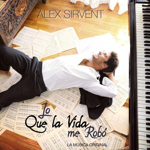 Baixar CD Lo Que la Vida Me Robó (La Música Original de la Telenovela) – VA Grátis
