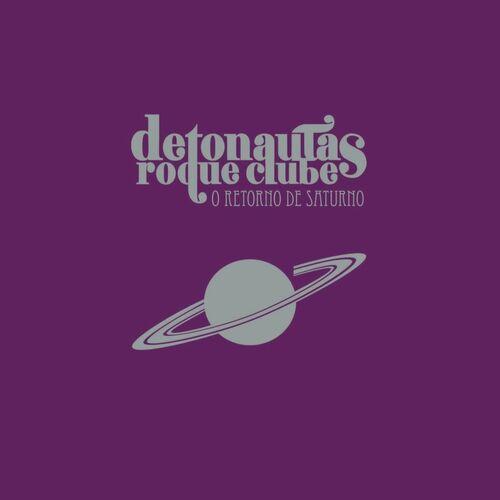 Baixar Música Verdades do Mundo – Detonautas Roque Clube (2008) Grátis