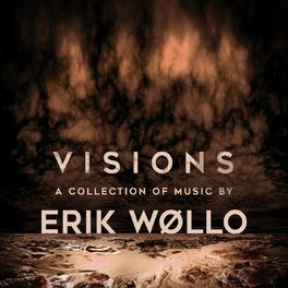 Erik Wøllo - An Introduction to the soundworld of…