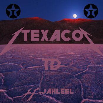 Texaco (feat. Jahleel) cover