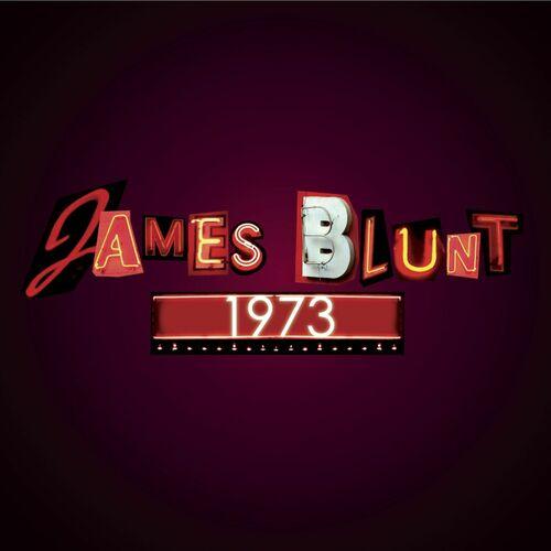 Baixar Single 1973 – James Blunt (2007) Grátis