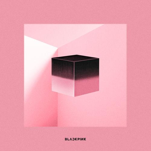 Baixar CD SQUARE UP – BLACKPINK (2018) Grátis