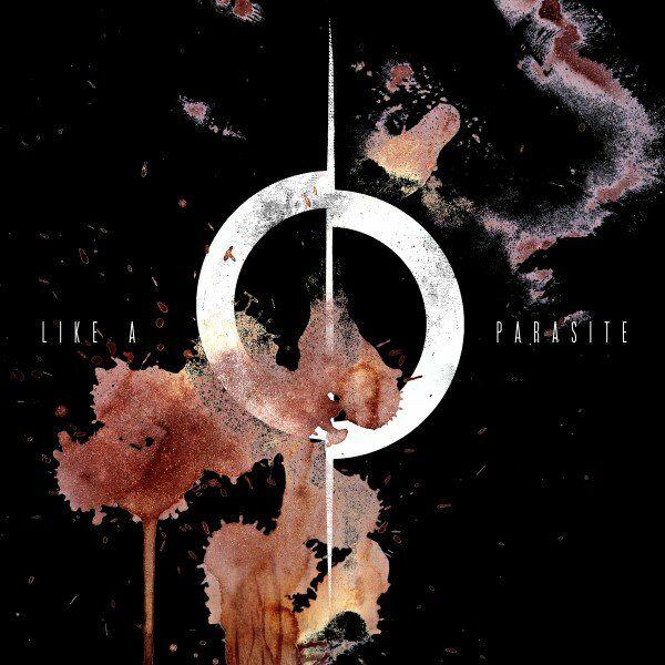Annisokay - Like a Parasite [single] (2020)