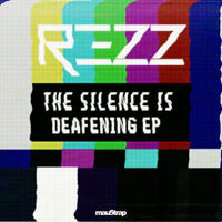 Lost - REZZ - DELANEY JANE