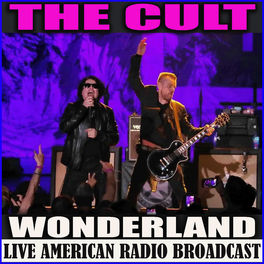 The Cult, Ian Astbury, Billy Duffy, Sonic Temple...  - Página 6 264x264