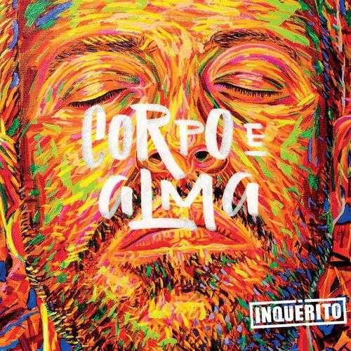 CD CALANGO ACESO 2011 BAIXAR