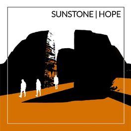Album cover of Hope