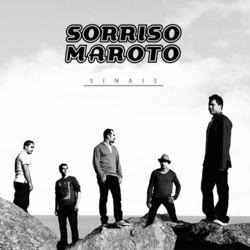Sorriso Maroto – Sinais 2009 CD Completo
