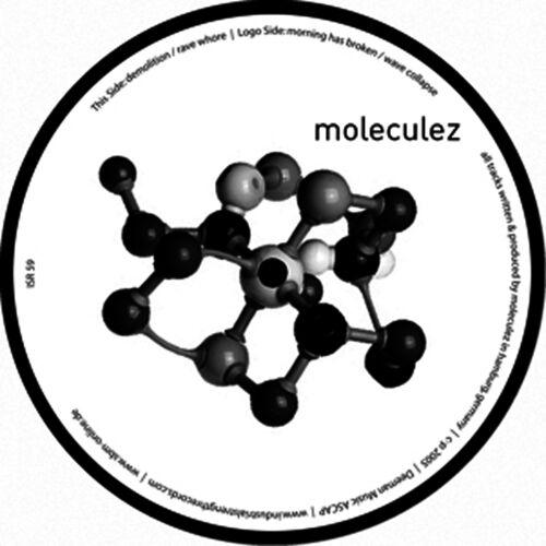Moleculez