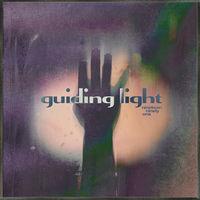 Guiding Light - 1991