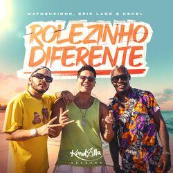 Música Rolezinho Diferente - MC Matheuzinho, (2020) Download