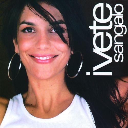 Baixar Single Beat Beleza, Baixar CD Beat Beleza, Baixar Beat Beleza, Baixar Música Beat Beleza - Ivete Sangalo 2018, Baixar Música Ivete Sangalo - Beat Beleza 2018