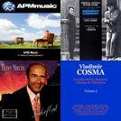 My Favourite Soundtracks