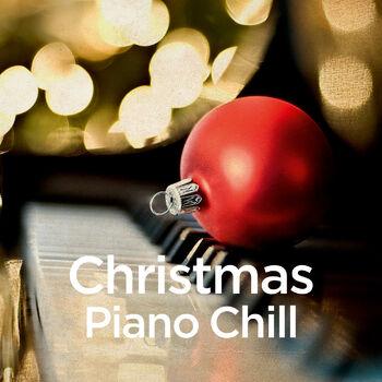 Last Christmas (Piano Version) cover