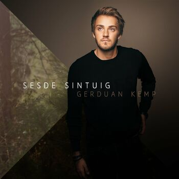 Sesde Sintuig cover
