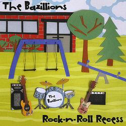 Rock-n-Roll Recess