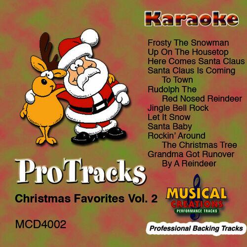 Karaoke Christmas Musical.Musical Creations Studio Musicians Karaoke Karaoke