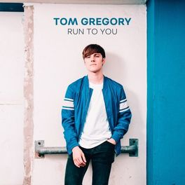 Album cover of Run to You