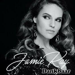 Album cover of Dankbaar
