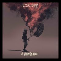 Somebody (Yllow rmx) - THE CHAINSMOKERS