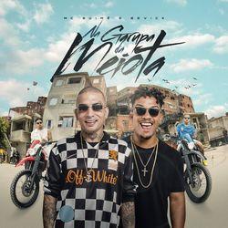 Música Na Garupa da Meiota - MC Guimê (2020) Download
