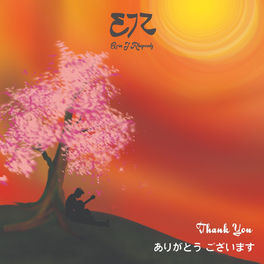 Album cover of Thank You