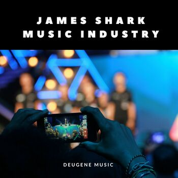 Music Industry cover