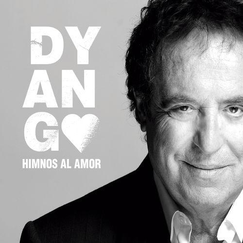 Cd himnos al amor 500x500-000000-80-0-0
