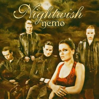 Nightwish White Night Fantasy Listen With Lyrics Deezer
