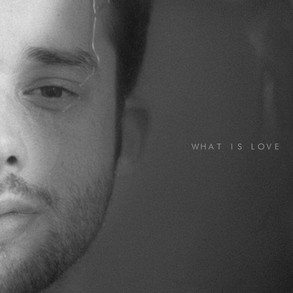 Baixar What Is Love, Baixar Música What Is Love - Jaymes Young 2018, Baixar Música Jaymes Young - What Is Love 2018