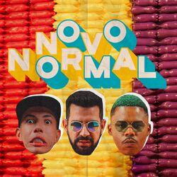 Música Novo Normal - DENNIS (2020) Download