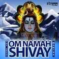 Anuradha Paudwal - Om Namah Shivay - Listen on Deezer