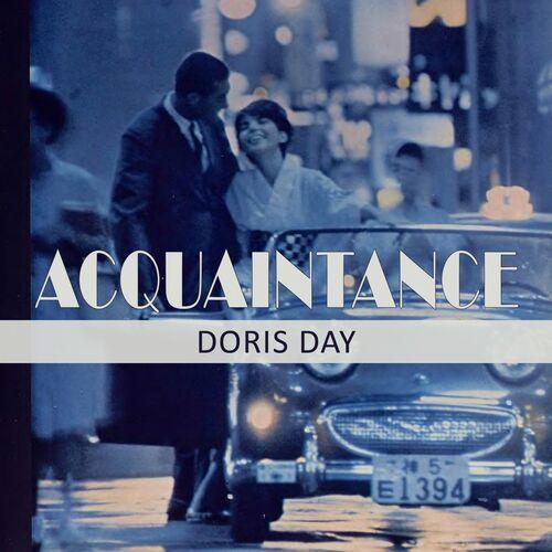 Doris Day - Limehouse Blues - Listen on Deezer