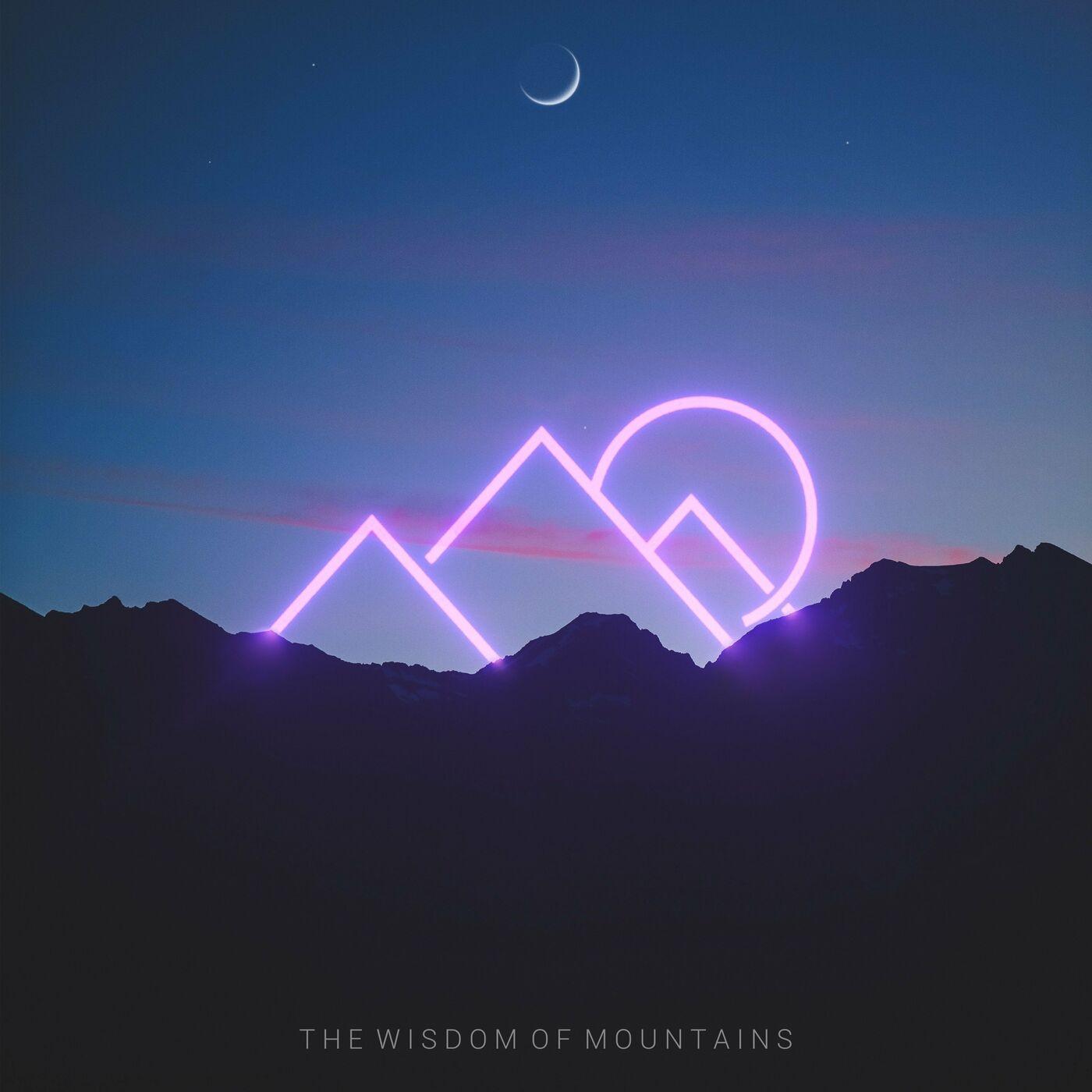 Intrøspect - The Wisdom of Mountains [single] (2021)