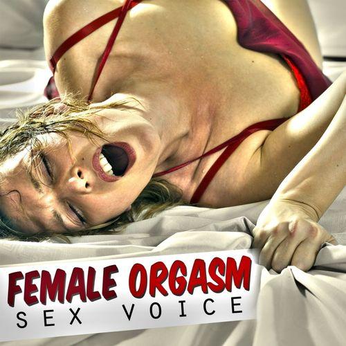 Female Orgasm Bondage Vibrator