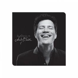 Album cover of Les insomnies de Nicolas Tarik