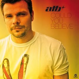 Album cover of Could You Believe