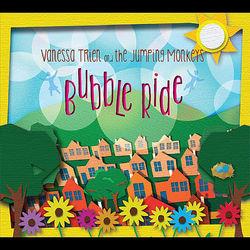 Bubble Ride
