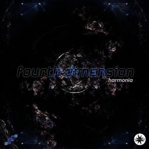 Fourth Dimension: Harmonia - Music Streaming - Listen on Deezer