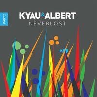 Make It Home Tonight (Suncatcher rmx) - KYAU-ALBERT