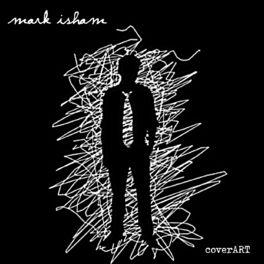 Mark Isham - coverART