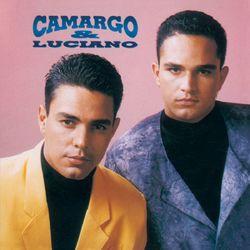 Zezé Di Camargo e Luciano – Em Espanhol 1994 CD Completo