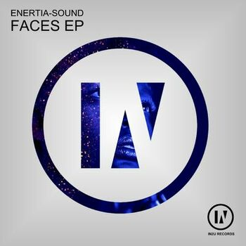 Faces cover