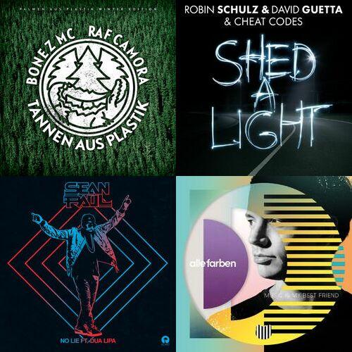 Koofland playlist - Listen now on Deezer | Music Streaming