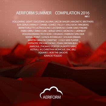 Assistant (Original Mix] cover