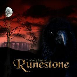 Runestone - The Very Best of Runestone
