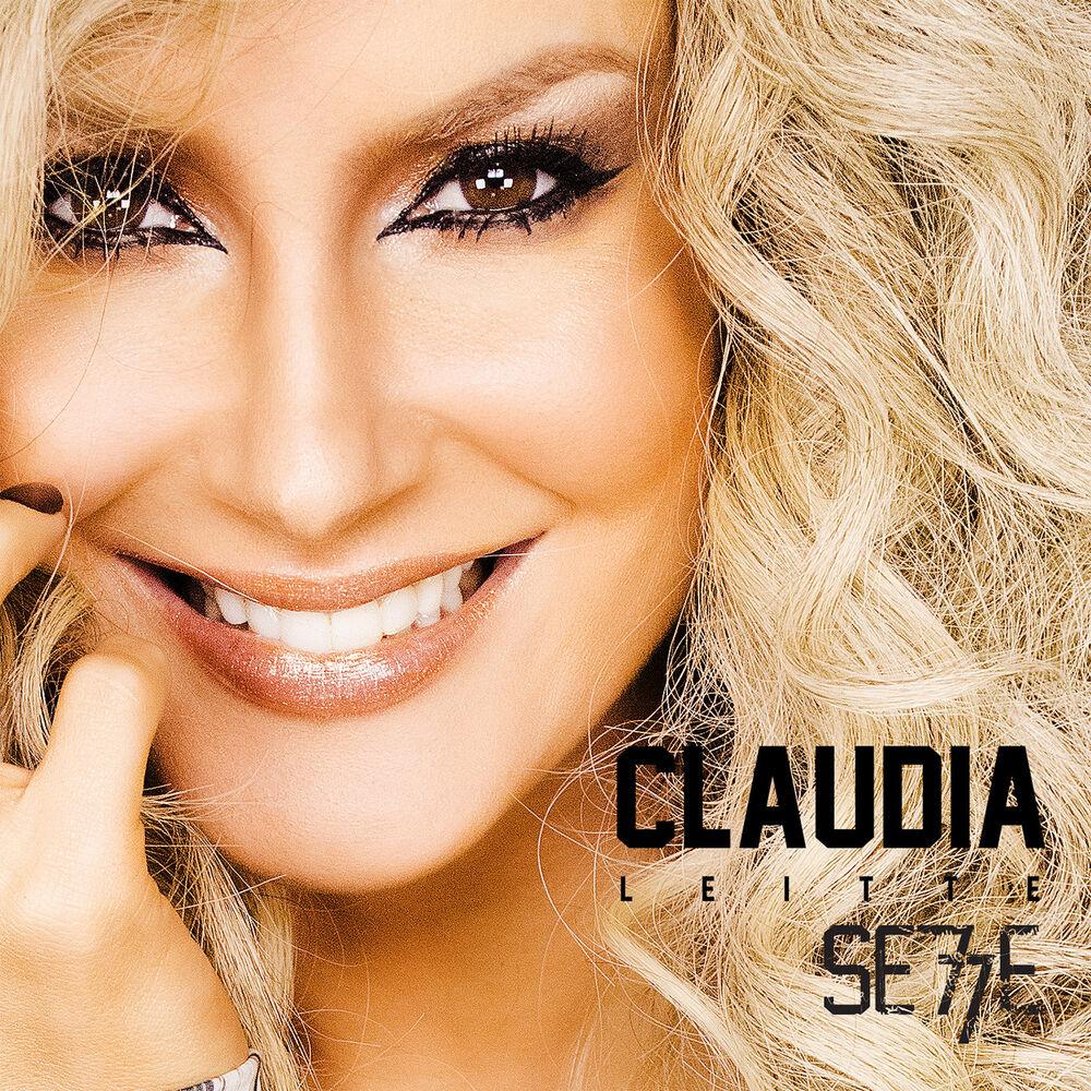Baixar Sette - EP, Baixar Música Sette - EP - Claudia Leitte 2014, Baixar Música Claudia Leitte - Sette - EP 2014