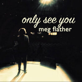 Album cover of Only See You