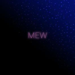 Album cover of Mew