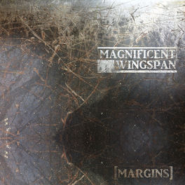 Album cover of Margins